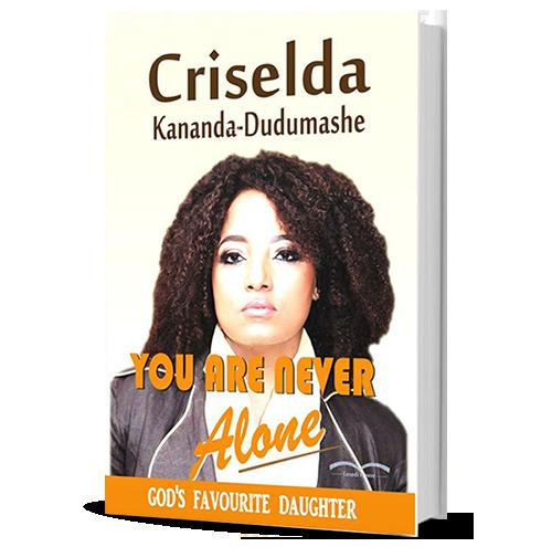 criselda-book-02